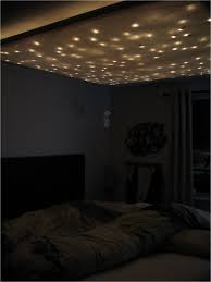 Best String Lights For Bedroom - best of strobe lights for bedroom fresh bedroom ideas bedroom