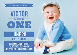 boy first birthday invitations oubly com
