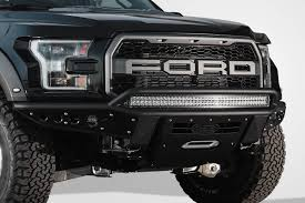 Ford Raptor Grey - addictive desert designs ford raptor parts u0026 accessories shop