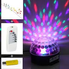 Disco Light Bulb 25 Melhores Ideias De Disco Light Bulb No Pinterest Design De