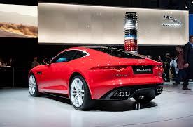 jaguar cars 2015 lyn jaguar discussion thread