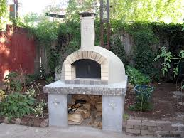 plans for pizza oven better homes and gardens home plan
