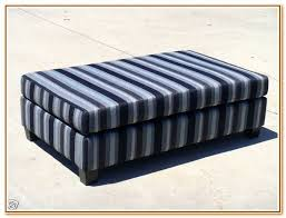 Replacement Mattresses For Sofa Beds 7 Best Sofa Bed Replacement Mattresses Images On Pinterest Sofa