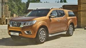 nissan pathfinder towing capacity 2016 2016 nissan navara accessories youtube