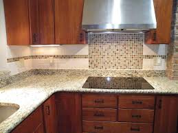 Kitchen Backsplash Installation Cost Beautiful Install Kitchen Backsplash 20 Photos