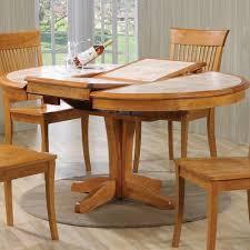 tile top dining room tables tile top kitchen table sets tile top kitchen table sets