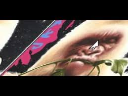 Basement Jaxx Breakaway - basement jaxx rooty album advert youtube