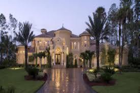 mediterranean homes plans 6 mediterranean style house floor plans one story mediterranean