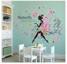 Wall Decors Online Shopping Marriage Wall Decals Online Marriage Wall Decals For Sale