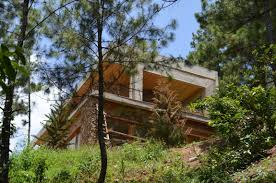 nature house remarkable home design impressive contemporary house embracing nature in dominican