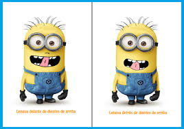 imagenes amistad minions descargar imagenes de minions con frases