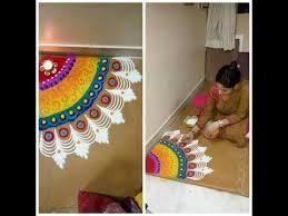 Diwali Home Decor Ideas Diwali Home Decor Ideas Easy Diy For Diwali Home Decoration Ideas