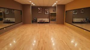 Houston Laminate Flooring Houston Memorial Ballroom Dance Lessons Fred Astaire Dance Studios