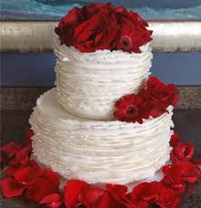 weeding cake wedding cakes san diego bakeries twiggs san diego bakery