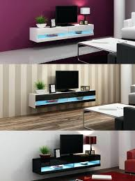 wall tv unit tv stand superb floating wall tv stand inspirations tv stand