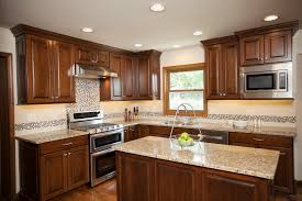 tempting traditional river oak cabinetry u0026 design
