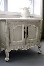 enchanting white french country bathroom vanity with decorative