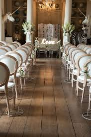 rent wedding chairs 33 best wedding chairs images on wedding chairs ghost
