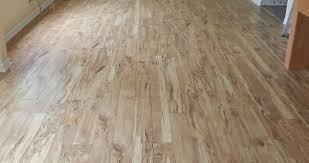 flooring installations naperville il