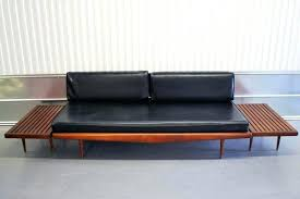 Mid Century Modern Sofa For Sale Mid Century Modern Sofa Wagner 2pc Mid Century Modern Sofa