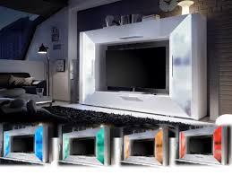 Wohnzimmer Modern Farben Wohnwande Weis Wohnzimmer Hochglanz Charismatische Auf Ideen Oder