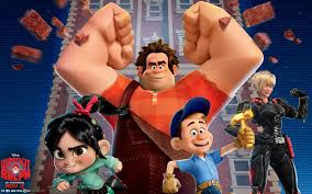 film kartun animasi terbaik 2013 list of top 10 animated films of all time definitionofanimation