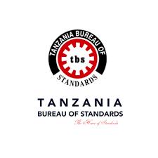 bureau of standards tanzania bureau of standards tbs leoleo