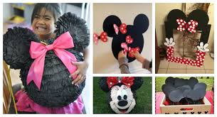 minnie mouse party ideas 35 best minnie mouse birthday party ideas birthday inspire