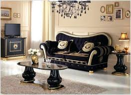 versace dining room table versace table living room set a inspire modern dining table chairs