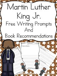 free printable martin luther king coloring pages the big list of free martin luther king jr homeschool resources