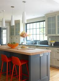 how to kitchen island how to spice up your kitchen island