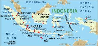 bali indonesia map indonesia map indonesia travel maps from word travels