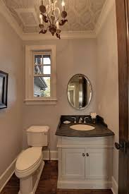 Bathroom Crown Molding Ideas Medium Size Of Bathroom Molding Design For Ceiling Crown Molding