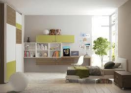 placard suspendu chambre meuble suspendu chambre meuble a suspendre chambre liquidstore co