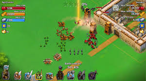 castle siege age of empires castle siege for windows 8 archives