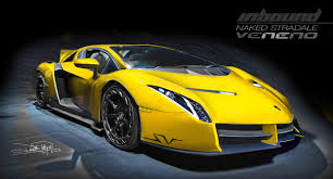 lamborghini veneno someone rendered a lamborghini veneno superveloce we think it u0027s