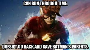 Justice League Meme - check out our favorite justice league memes celebrity gossip and