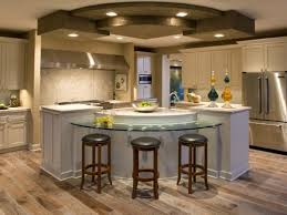 kitchen island lighting ideas gurdjieffouspensky com kitchen island lighting ideas