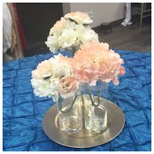 fresh flowers in bulk flowers fresh flowers bulk cheap wholesale flowers costco