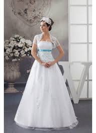 wedding dresses with color in color our colored wedding gowns can be made to your