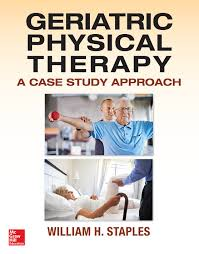musculoskeletal cases geriatric physical therapy a case study