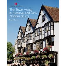 structural insulated panel home plans town house of medieval and early modern bristol with timber frame