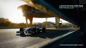 mercedes f1 wallpaper lewis hamilton wallpaper wallpapersafari