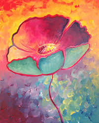 Color Me Pretty Paint The by Bravo Cafe U0026 Catering Wednesday September 27 2017 Paint Nite Event