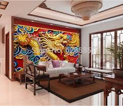 Chinese Home Decor Chinese House Decorations My Web Value