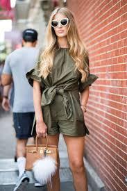 best 25 new york fashion ideas on pinterest new york style