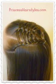 hairstyles for girl video 641 best hairstyle video images on pinterest hairstyles videos