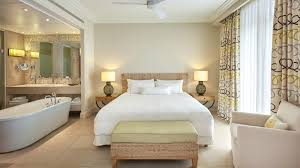 accommodation rooms the westin resort costa navarino