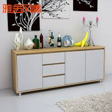 kitchen sideboard cabinet buy sideboard modern minimalist kitchen cabinet sideboard