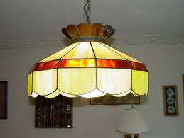 stained glass ceiling light fixtures stained glass light fixtures home depot home design ideas